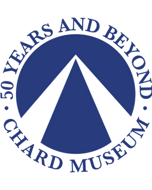 Chard Museum 50 Years logo final.png