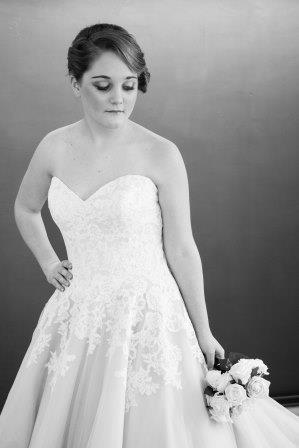 026001 Wedding dress Somerset26.jpg