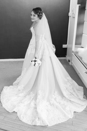 053001 Wedding dress Somerset53.jpg