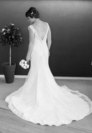 016001 Wedding dress Somerset16.jpg