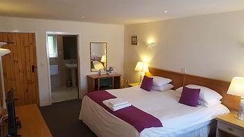 Room room 3.jpg