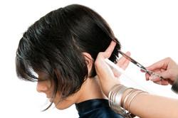Mark_Hebron_Ilminster_Hairstylist4
