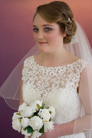 019001 Wedding dress Somerset19.jpg