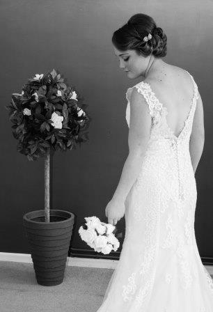 013001 Wedding dress Somerset13.jpg