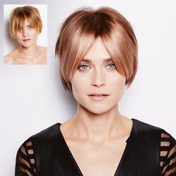 IAI_Blog-Hair-How-To_Beat-Icon_610x610