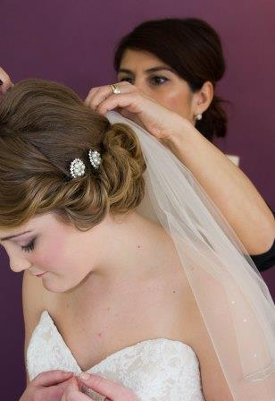 036001 Wedding dress Somerset36.jpg