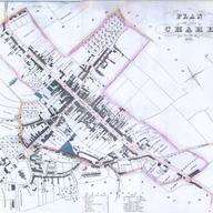 Timeline Plan of Chard Circa B.tif