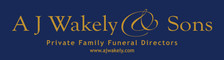 AJ Wakely Blue and gold logo.jpg