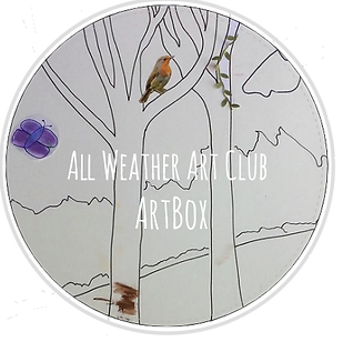 All-weather-art-club-logo.png