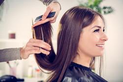 Mark_Hebron_Ilminster_Hairstylist1