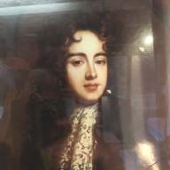 Timeline Duke of Monmouth.JPG