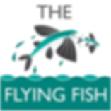 The Flying Fish Sign rgb.png