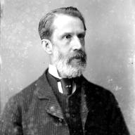 James Gillingham.TIF
