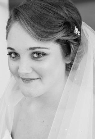 038001 Wedding dress Somerset38.jpg