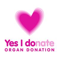 NHS Organ Donation