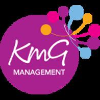 KMG-Management-150.png