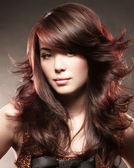 ladies_hair_Ilminster6