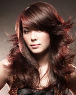 ladies_hair_Ilminster6