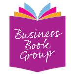 Business-Book-Group-150.png