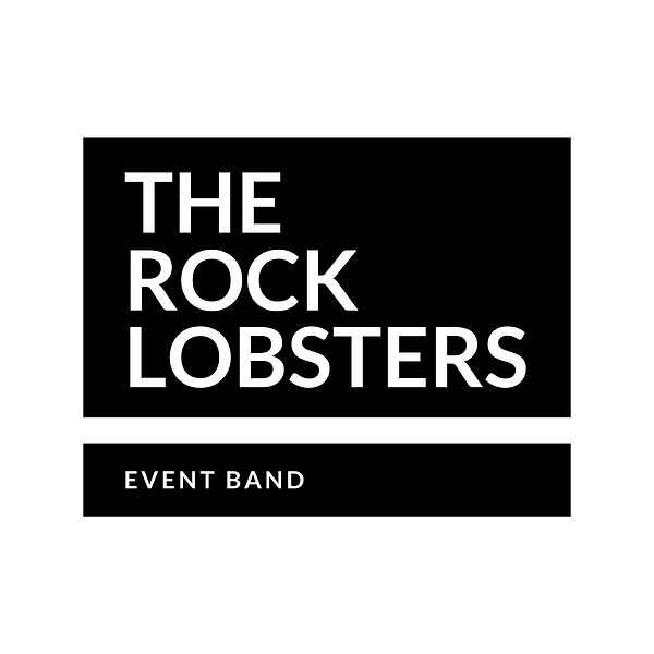 The rock lobsters.png