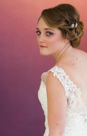 014001 Wedding dress Somerset14.jpg