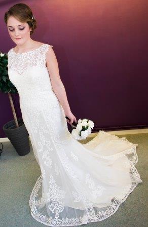 017001 Wedding dress Somerset17.jpg