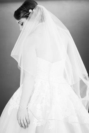 041001 Wedding dress Somerset41.jpg