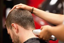 Mark_Hebron_Ilminster_Hairstylist3