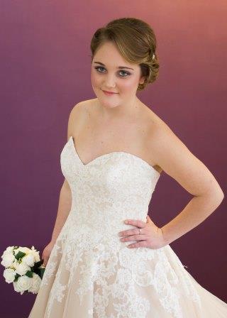 028001 Wedding dress Somerset28.jpg