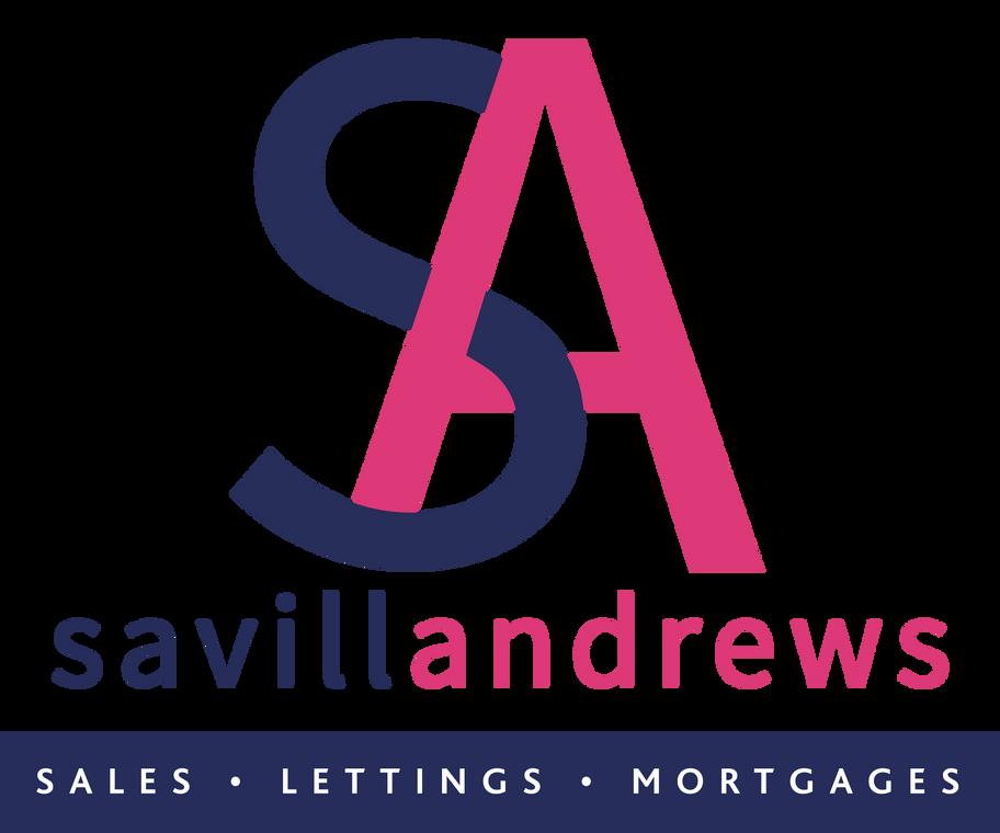 Savill Andrew. logo.png