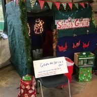Events Santas Grotto.JPG