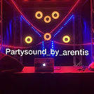 partysound by arentis.jpg