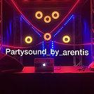 partysound by arentis.jpg