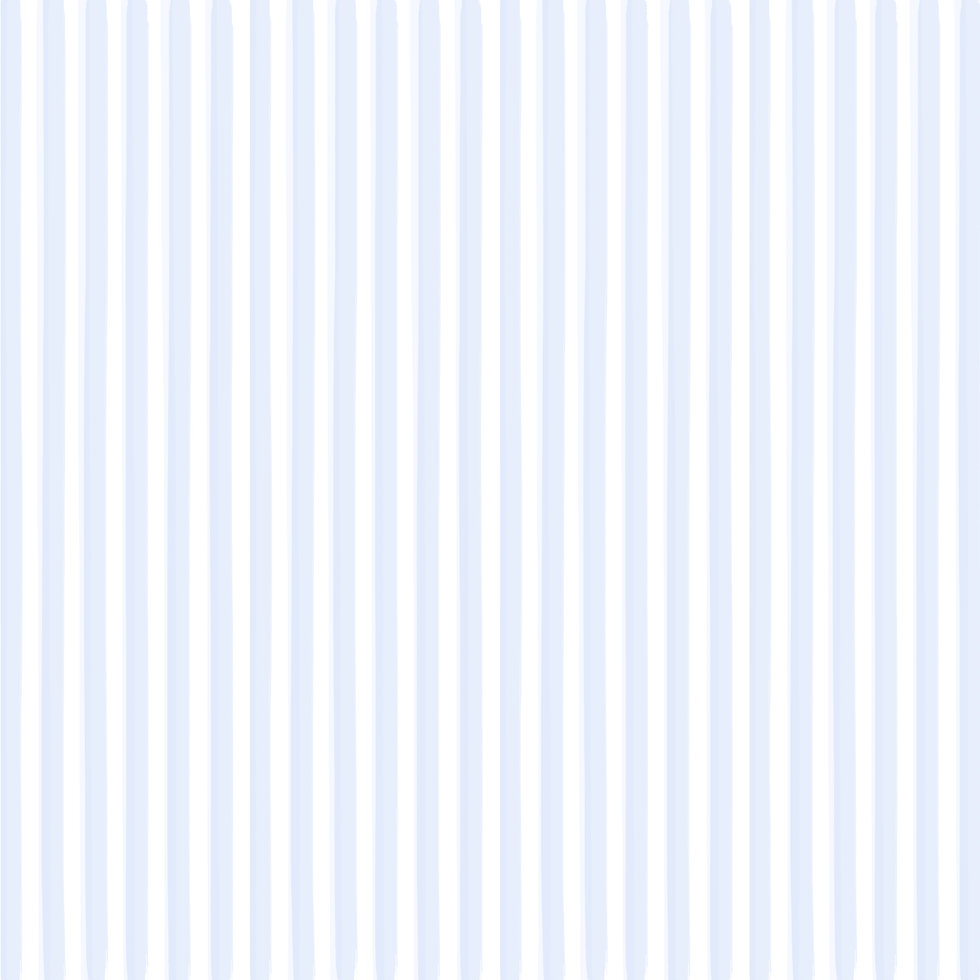 Blue Hand Painted Stripes Background.jp