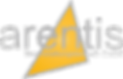 1  arentis logo 2011 Kurven heller_bearb