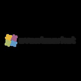 Avantmarket