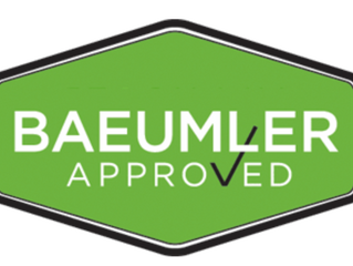 Do you know the true Meaning of Being Baeumler Approved?