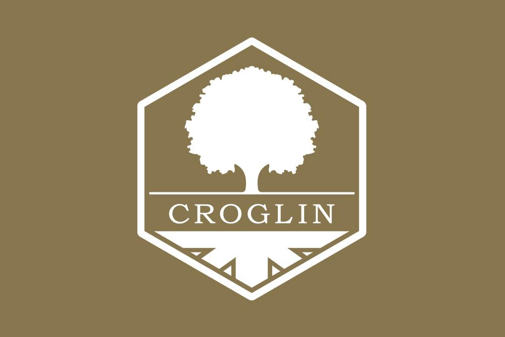 Croglin Limited Logo 3