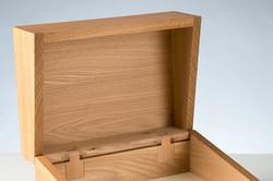 Croglin Presentation Boxes UK