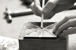 Croglin Limited Luxury Craftsmanship
