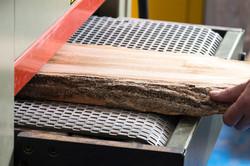 Croglin Modern Woodworking