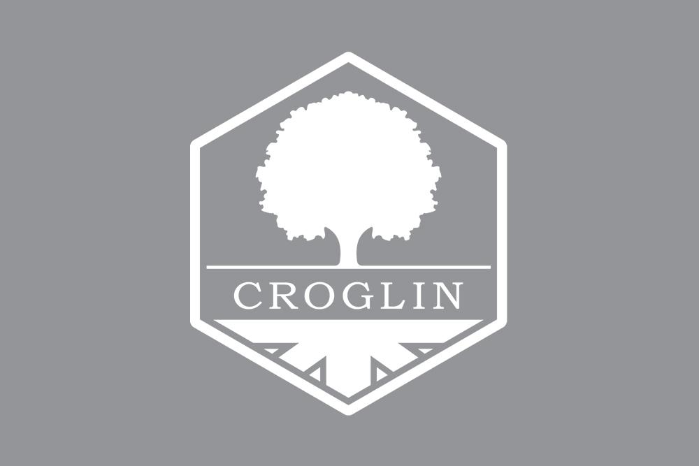 Croglin Limited Logo