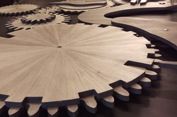 Croglin Luxury Wooden Products