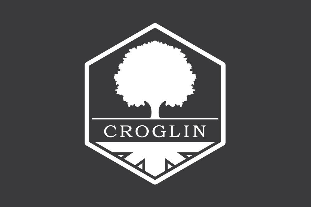 Croglin Logo