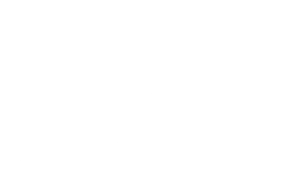 Croglin Limited - manufacturers of luxury wooden presentation boxes