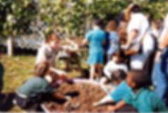 Archeological Discovery   Monkey Jungle   Fossils   Wildlife Park   Tourist Attraction   Historic Landmark   Miami FL