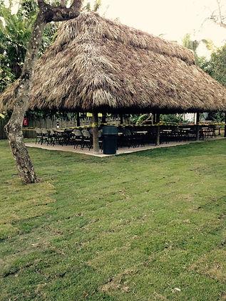 Safari Base Camp | Children's Birthday Part & Special Events | Children's Birthday Party Packages & Venues |  Monkey Jungle | Miami & Homstead FL