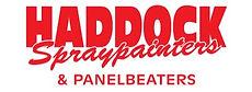 Haddocks+Spraypainters_edited.jpg