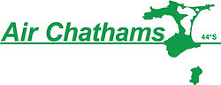 Air Chathams Logo - Green.jpg