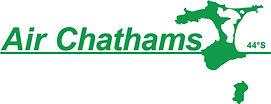 Air Chathams Logo - Green.jpg